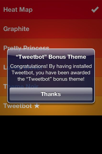 ClearTweetbotTheme