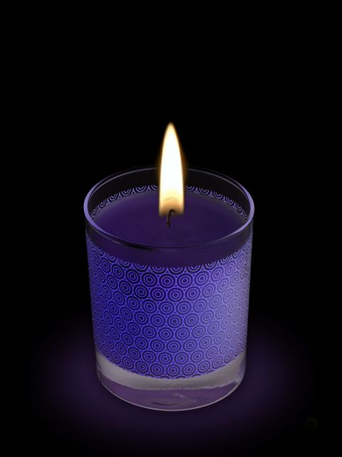 Free Candle (3)