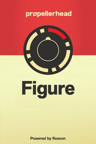 figure iPhone