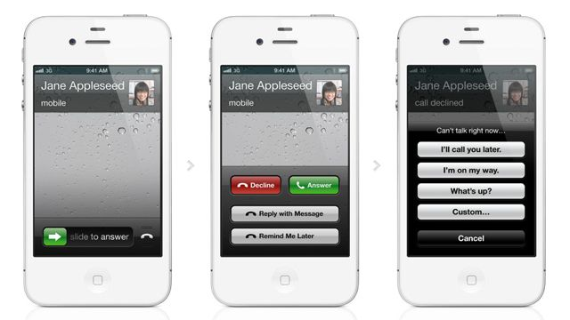 iOS6PhoneApp