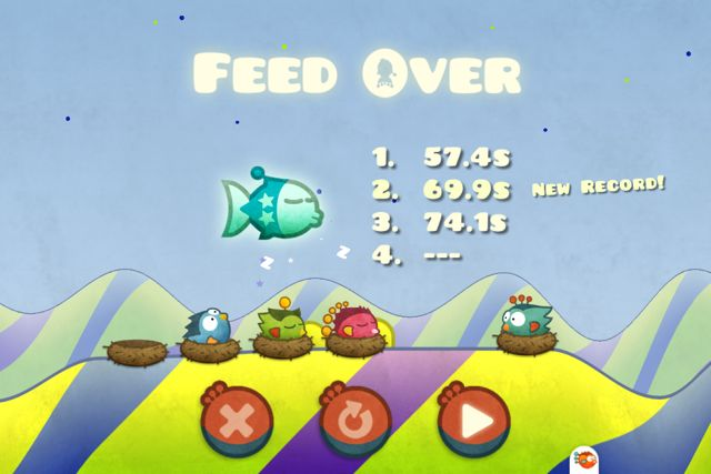 TinyWings2