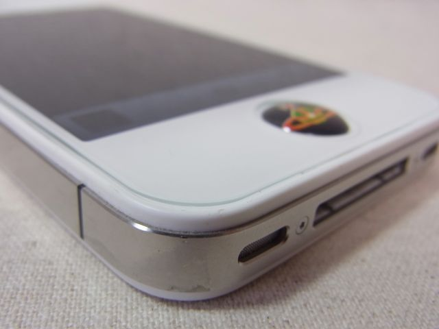 USG IMPOSSIBLE TEMPERED GLASS (5)