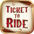 【Ticket to Rideで勝利宣言】勝利のカギを握る「列車カード」の使い方。by @mamiruton