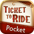 【Ticket to Ride で私は勝つ】ルートチケットの選び方 by @spring_mao