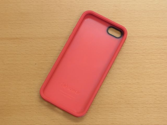 FabShell for iPhone5 FreshBloom  (8)