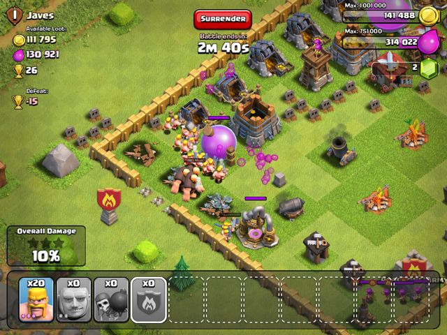 ClashOfClansPreview0604