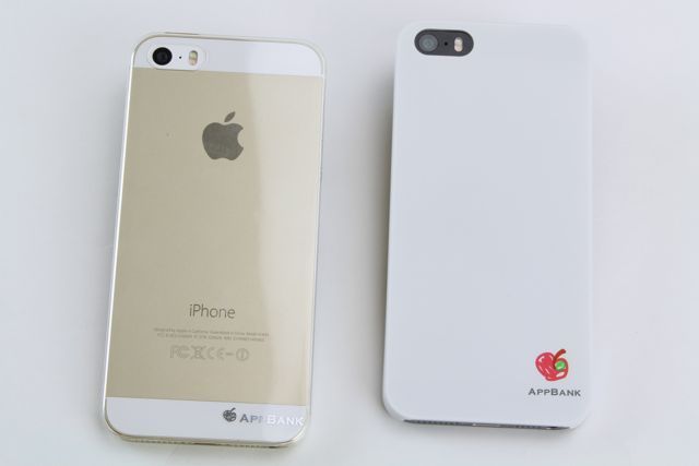 usuiiPhone5s - 1