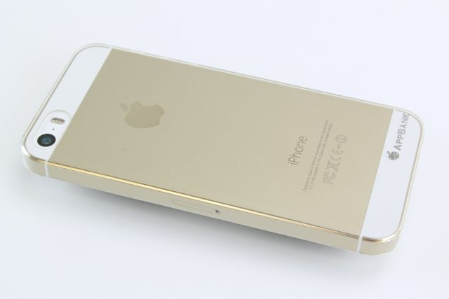 usuiiPhone5s - 3