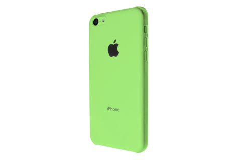 iphone5cclearcase3
