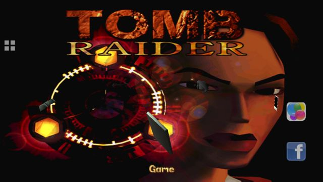 tombraider - 01