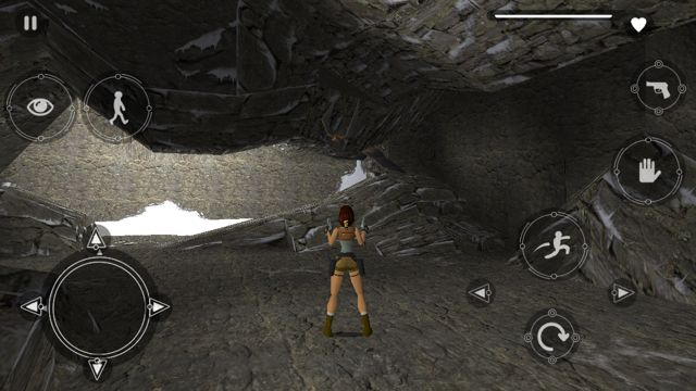 tombraider - 09