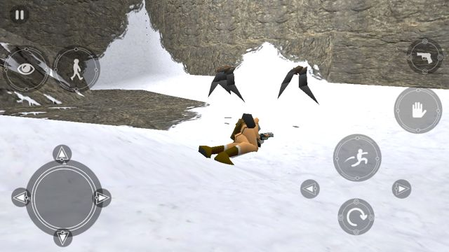 tombraider - 10