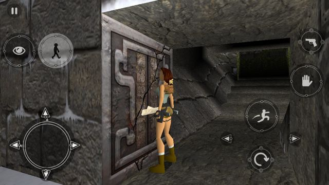 tombraider - 12