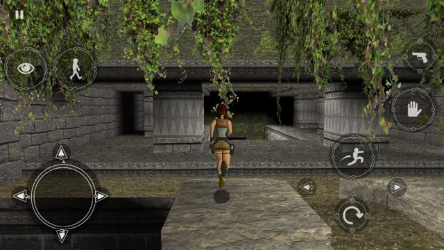 tombraider - 16