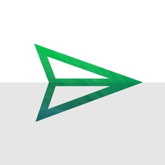 SnapEntry for Evernote ジャーナル 日記