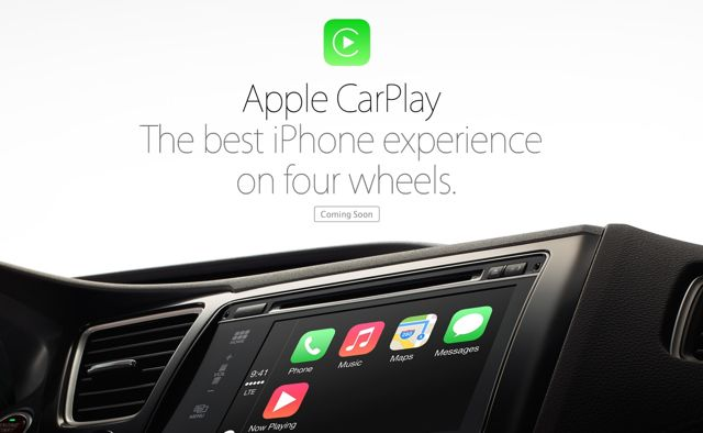 news_carplay - 1