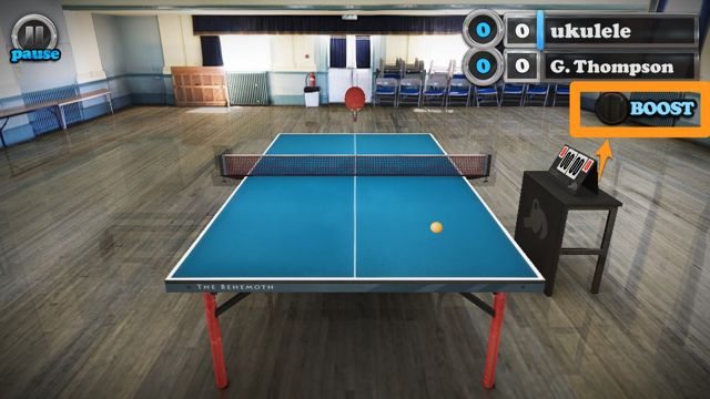 tabletennistouch - 07