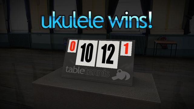 tabletennistouch - 10