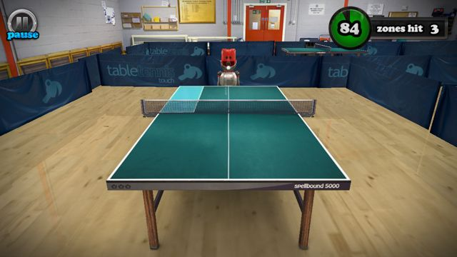 tabletennistouch - 11