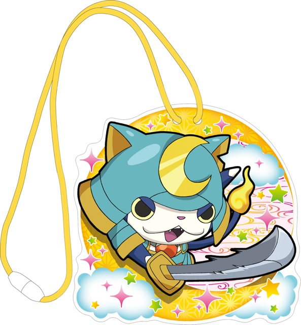 youkai Watch - 4
