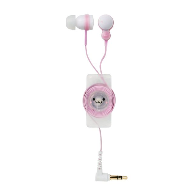 0812jyoshiearphone - 6