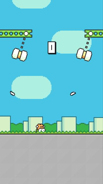 140821_swingcopters - 06