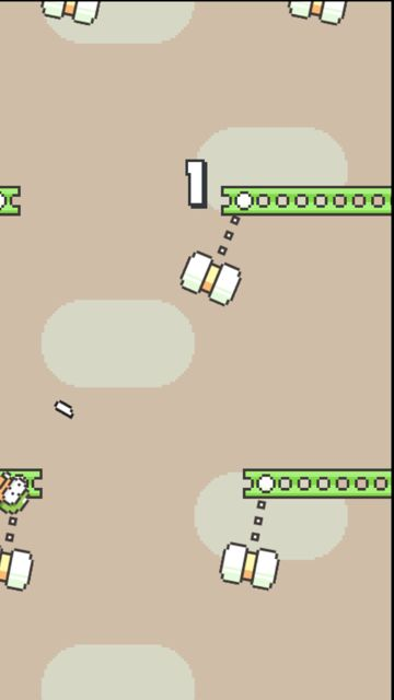 140821_swingcopters - 08