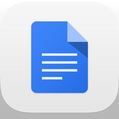 News-Google-Docs-Sheets-App-2