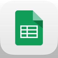News-Google-Docs-Sheets-App-3