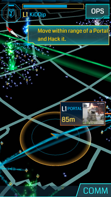 ingress05