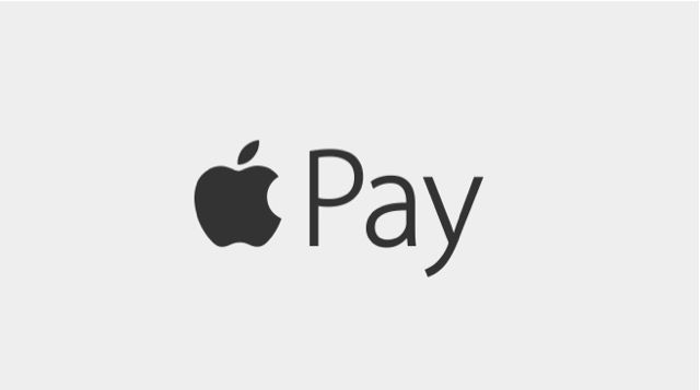 iphone6_apple_pay_3