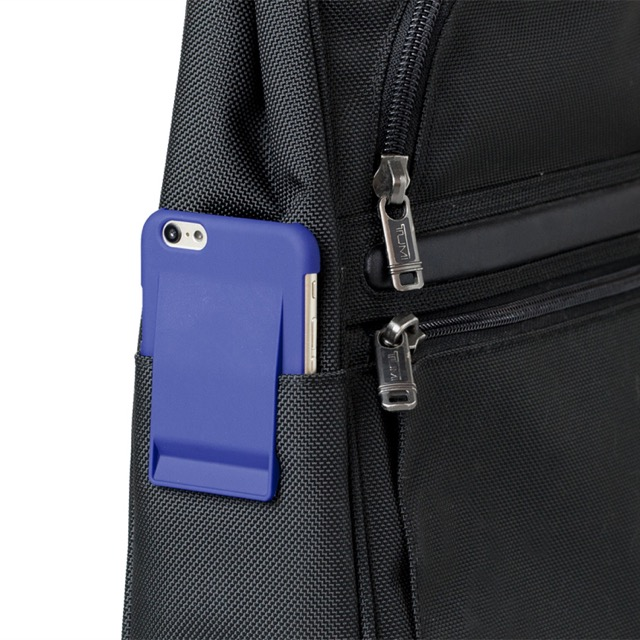 mononoff Clip On Case - 1