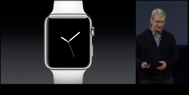 AppleWatch230