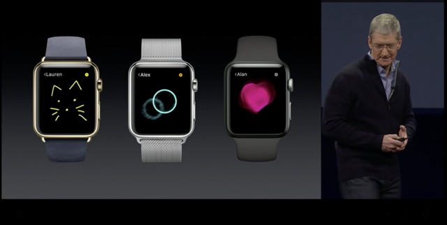 AppleWatch248
