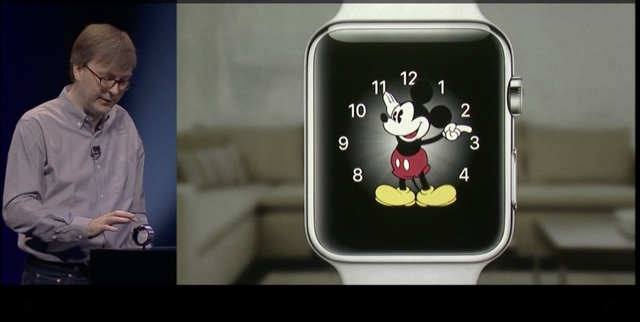 AppleWatch301