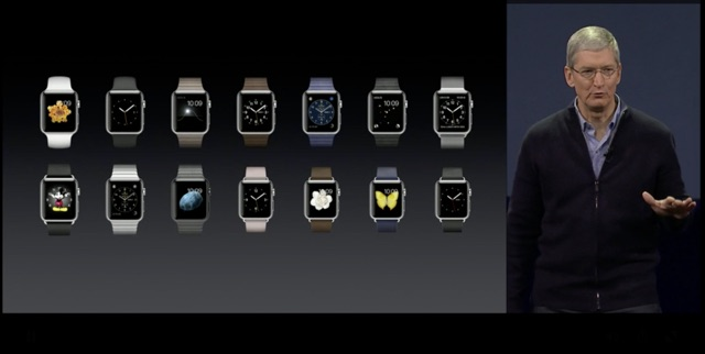 AppleWatch349