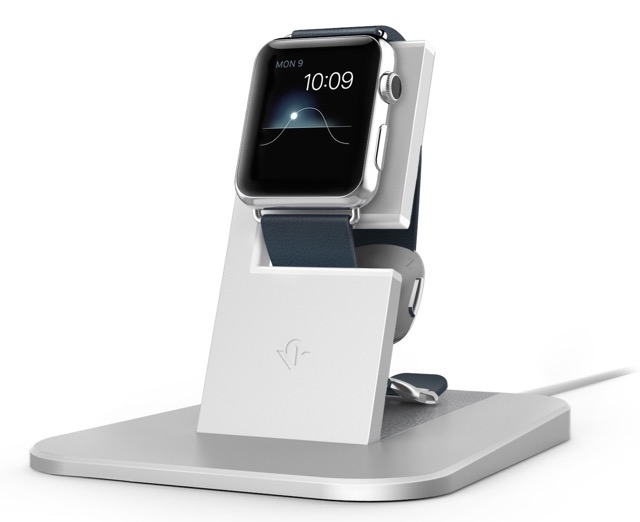 HiRise for Apple Watch - 2