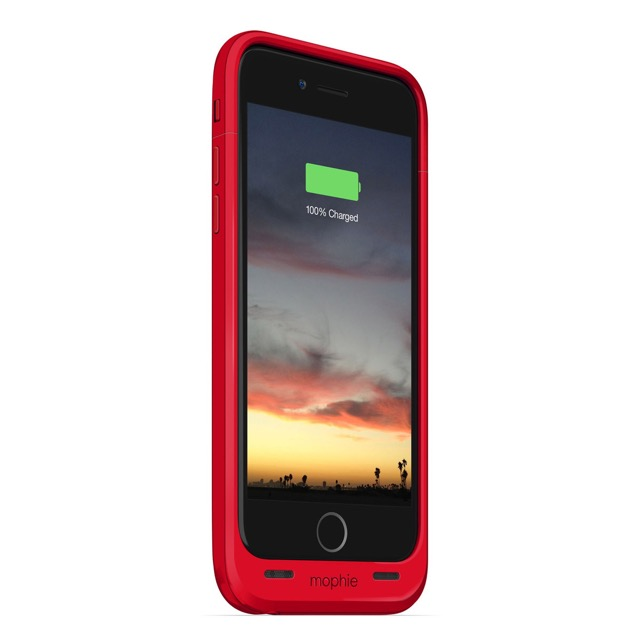 ProductRED - 3