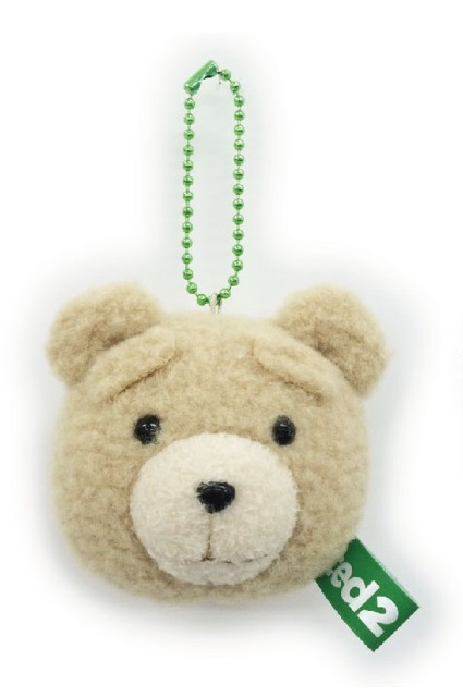 TED2 - 5