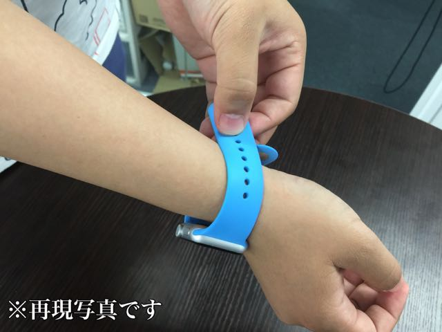 1500813_applewatch - 13