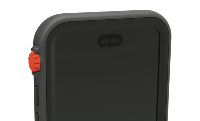OLFinal-iPhone 6s Plus_pack-Black and orange EMB2