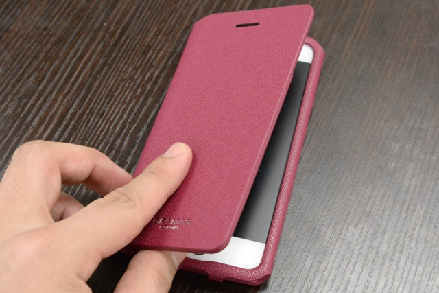 photo_iphone_case_select - 3