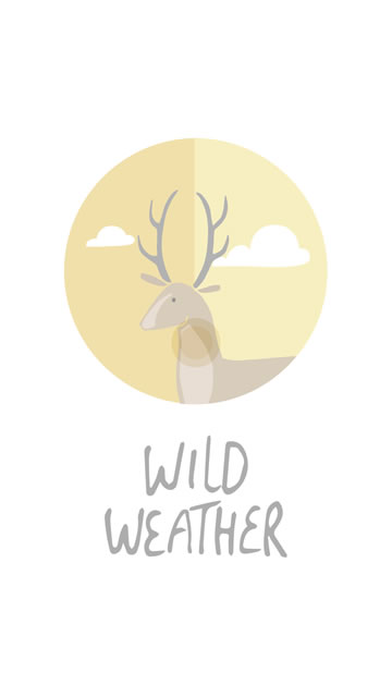 wildweather01