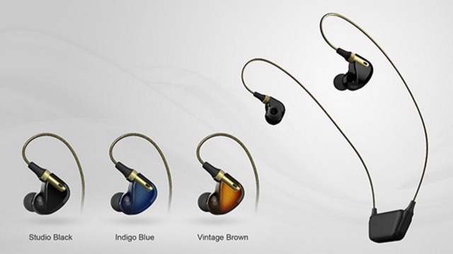 photo_jvc_earphone - 2