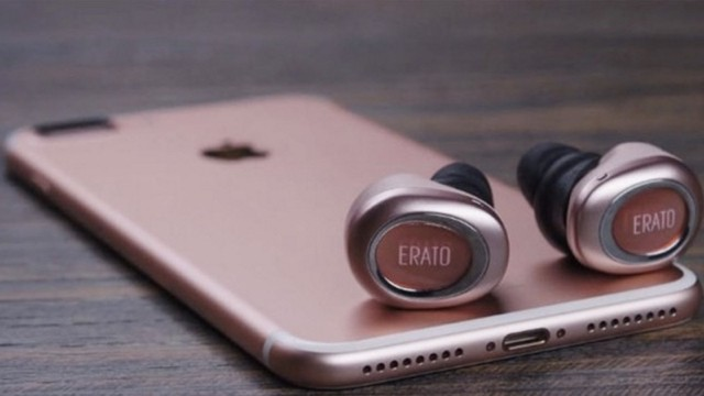 photo_erato_muse5_earphone - 1