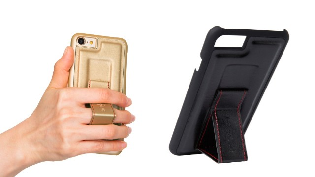iphone7_case_grip_stand - 1