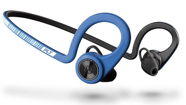 iphone_plt_bluetoothearphone - 2