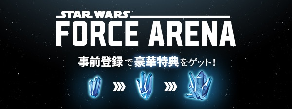 sw_force_arena - 14
