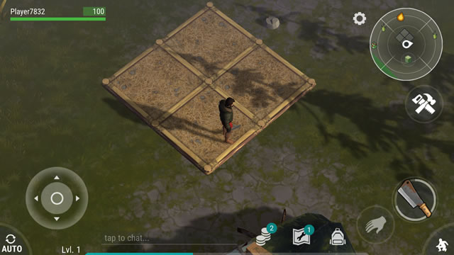 Last Day On Earth: Zombie Survival08
