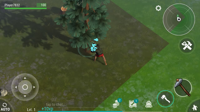 Last Day On Earth: Zombie Survival10
